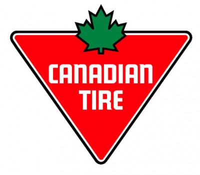 Pressure-washers at Canadian-tire